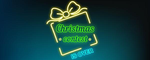 contest2.jpg